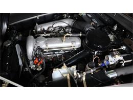 1959 Mercedes-Benz 190SL (CC-1386996) for sale in Online, Mississippi