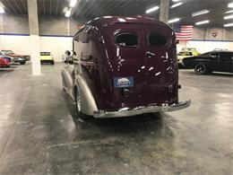 1947 Chevrolet Panel Delivery (CC-1386998) for sale in Online, Mississippi