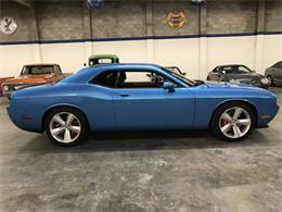 2009 Dodge Challenger (CC-1387005) for sale in Online, Mississippi