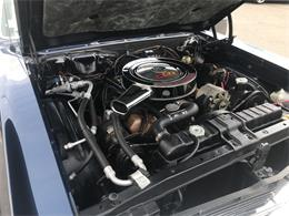 1965 Oldsmobile 442 (CC-1380701) for sale in Troy, Michigan