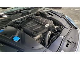2018 Porsche Cayenne (CC-1387017) for sale in Online, Mississippi