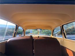 1949 Ford Woody Wagon (CC-1387050) for sale in orange, California