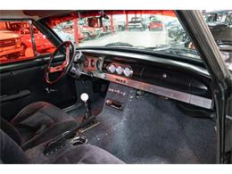 1965 Chevrolet Nova (CC-1387059) for sale in Kentwood, Michigan