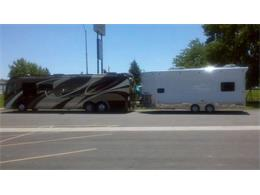 2011 Miscellaneous Recreational Vehicle (CC-1387074) for sale in Cadillac, Michigan