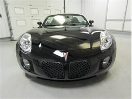 2007 Pontiac Solstice (CC-1387082) for sale in Christiansburg, Virginia