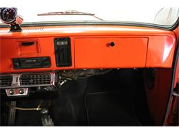 1965 GMC Pickup (CC-1387084) for sale in Ft Worth, Texas