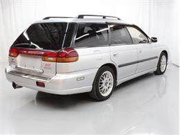 1995 Subaru Legacy (CC-1387092) for sale in Christiansburg, Virginia