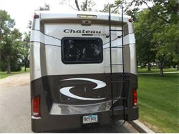 2008 Four Winds Chateau (CC-1387103) for sale in Cadillac, Michigan
