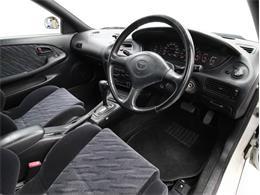 1994 Toyota Corolla (CC-1387105) for sale in Christiansburg, Virginia