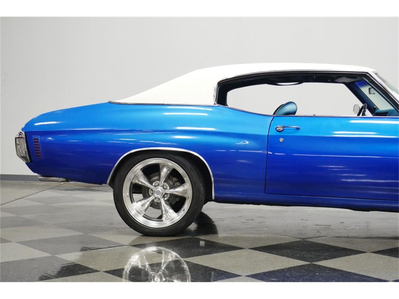 1970 Chevrolet Chevelle (CC-1387112) for sale in Lavergne, Tennessee