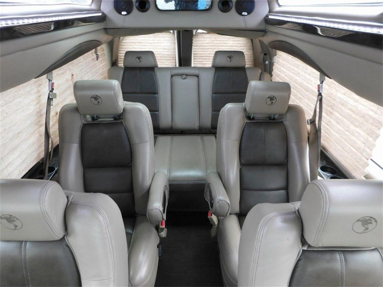 2015 GMC Savana (CC-1387114) for sale in Hamburg, New York