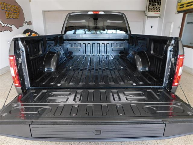 2018 Ford F150 (CC-1387117) for sale in Hamburg, New York