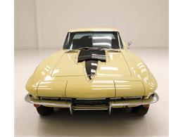 1967 Chevrolet Corvette (CC-1380712) for sale in Morgantown, Pennsylvania