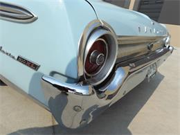 1962 Ford Galaxie (CC-1387122) for sale in O'Fallon, Illinois