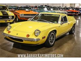 1974 Lotus Europa (CC-1387126) for sale in Grand Rapids, Michigan