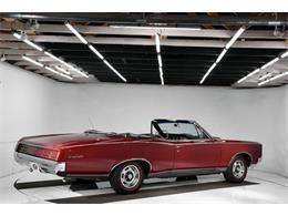 1967 Pontiac GTO (CC-1387127) for sale in Volo, Illinois