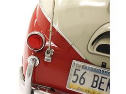 1956 BMW Isetta (CC-1380713) for sale in Morgantown, Pennsylvania