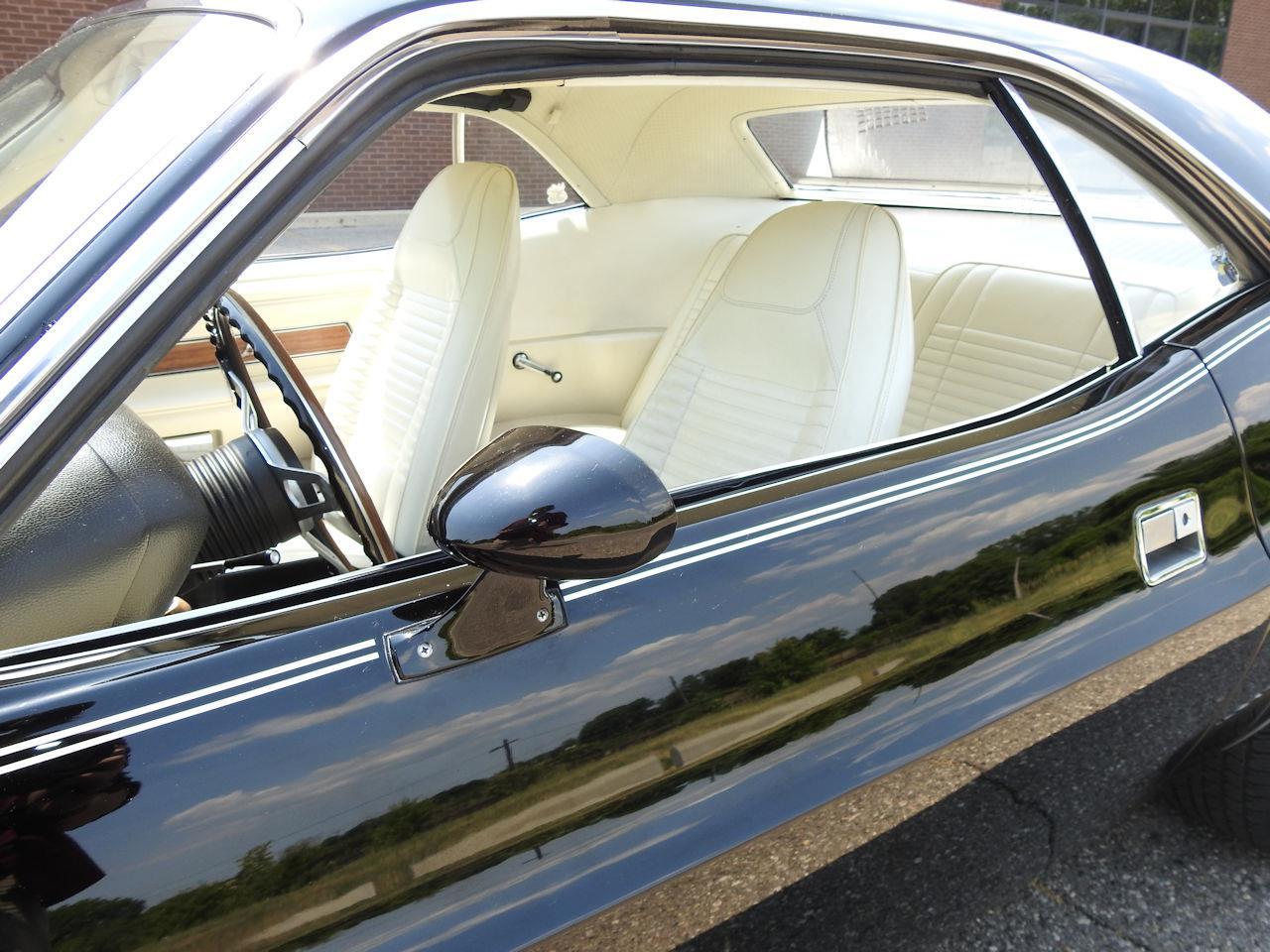 1970 Dodge Challenger (CC-1387131) for sale in O'Fallon, Illinois