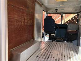 1975 GMC Truck (CC-1387135) for sale in Cadillac, Michigan