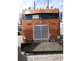 1972 Freightliner Brubaker (CC-1387137) for sale in Cadillac, Michigan