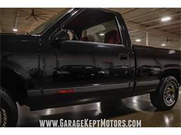 1990 Chevrolet C/K 1500 (CC-1387138) for sale in Grand Rapids, Michigan
