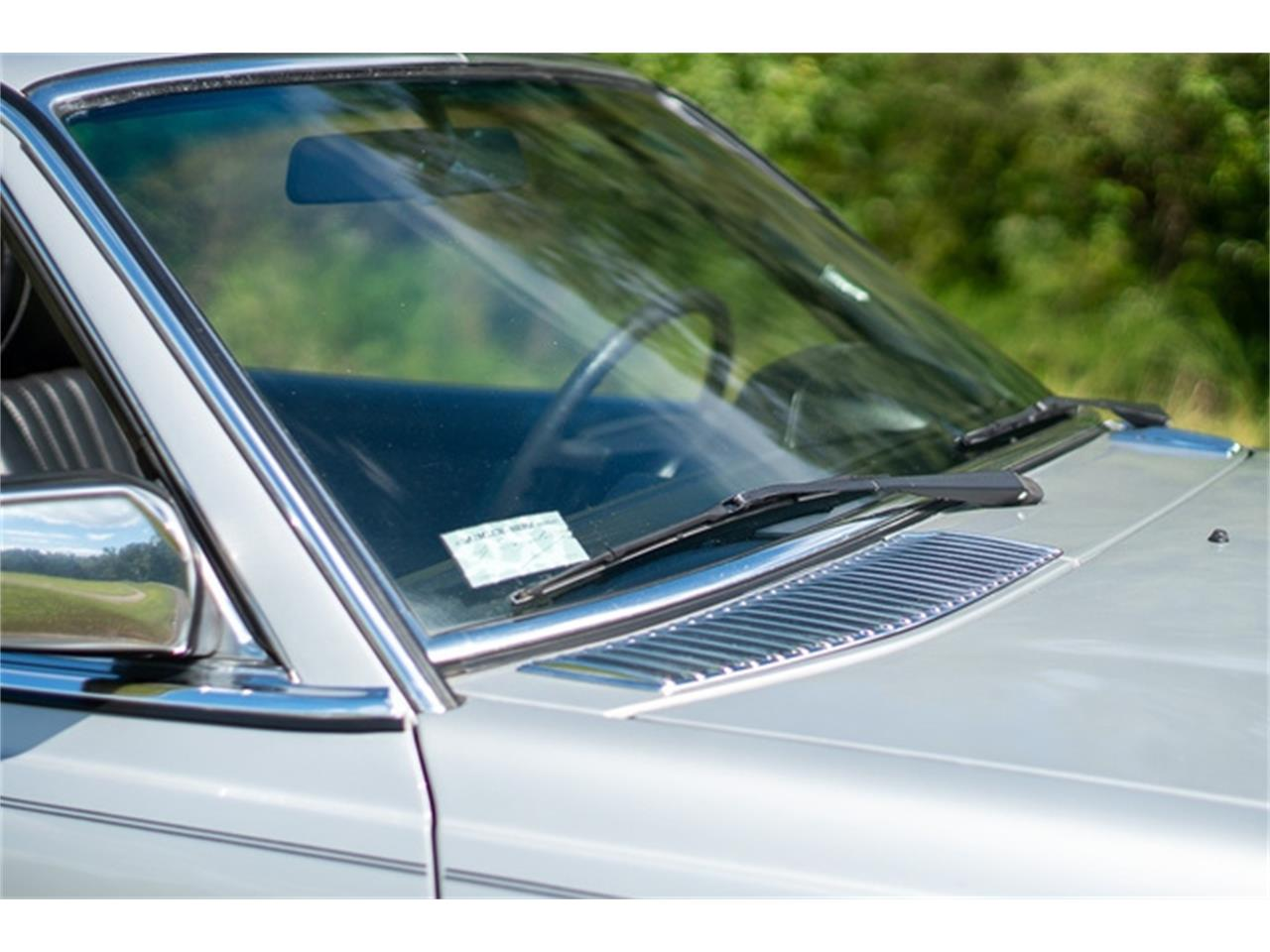 1978 Mercedes-Benz 300CD (CC-1387142) for sale in St. Louis, Missouri