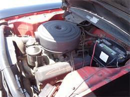 1956 Hudson Custom (CC-1387153) for sale in Staunton, Illinois