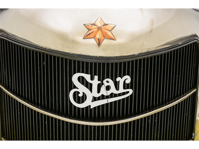 1913 Star Special Touring (CC-1387154) for sale in Saint Louis, Missouri