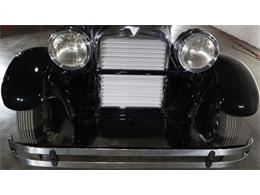 1927 Hudson Model O (CC-1387162) for sale in Online, Mississippi