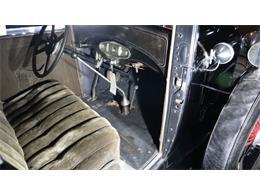 1929 Hudson Model L (CC-1387165) for sale in Online, Mississippi