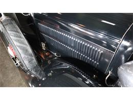 1929 Hudson Model L (CC-1387168) for sale in Jackson, Mississippi
