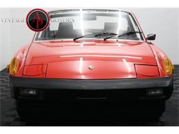 1975 Porsche 914 (CC-1387171) for sale in Statesville, North Carolina