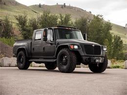 2008 International MXT (CC-1387172) for sale in Kelowna, British Columbia