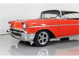 1957 Chevrolet Bel Air (CC-1387175) for sale in St. Charles, Missouri