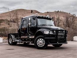 2007 Freightliner Truck (CC-1387177) for sale in Kelowna, British Columbia