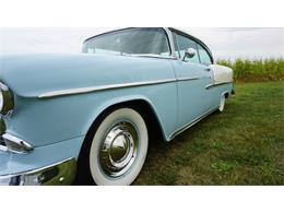 1955 Chevrolet Bel Air (CC-1387183) for sale in Clarence, Iowa