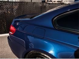 2009 BMW M3 (CC-1387193) for sale in Kelowna, British Columbia