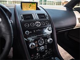 2015 Aston Martin Vantage (CC-1387195) for sale in Kelowna, British Columbia