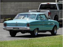 1963 Ford Falcon (CC-1387209) for sale in Palmetto, Florida