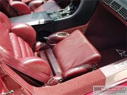 1993 Chevrolet Corvette (CC-1387212) for sale in Sarasota, Florida