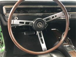 1969 Dodge Dart (CC-1387218) for sale in North Canton, Ohio