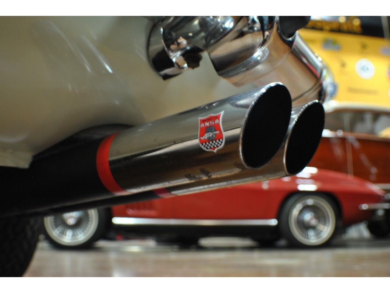 1959 Ferrari 250 GT (CC-1387224) for sale in Charlotte, North Carolina