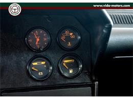 1979 Alpine Recreational Vehicle (CC-1387225) for sale in Aversa, italia