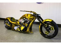 2004 Custom Motorcycle (CC-1387243) for sale in Stratford, Wisconsin