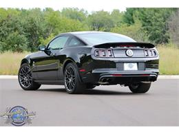 2013 Ford Mustang (CC-1387249) for sale in Stratford, Wisconsin
