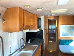 1994 Miscellaneous Recreational Vehicle (CC-1387256) for sale in Brea, California