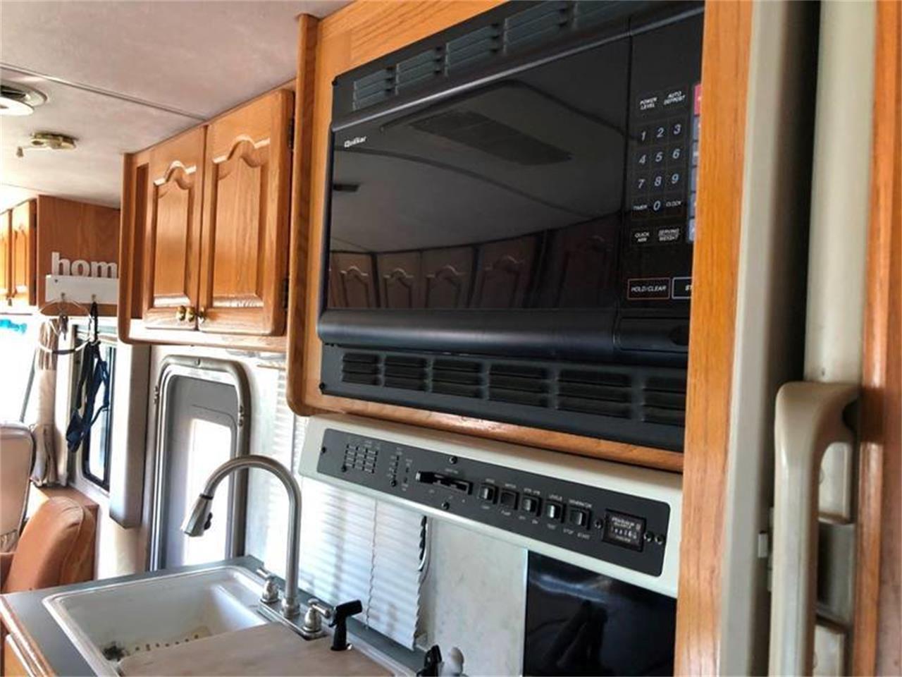 1994 Miscellaneous Recreational Vehicle (CC-1387256) for sale in Brea, California