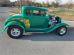 1930 Ford Custom (CC-1387273) for sale in Clarksburg, Maryland
