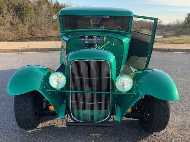 1930 Ford Custom (CC-1387273) for sale in Clarksburg, Maryland