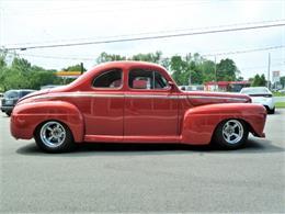 1946 Ford Coupe (CC-1387288) for sale in Cornelius, North Carolina